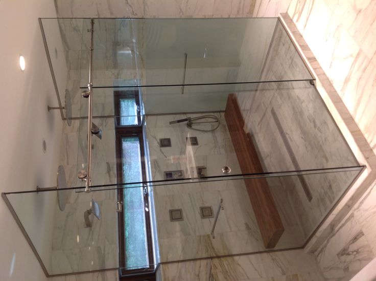 59 Best Images About Skyline Series Shower Glass On