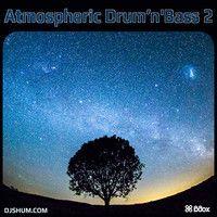 DJ Shum - Atmospheric Drum'n'Bass 2 by djshum.com on SoundCloud