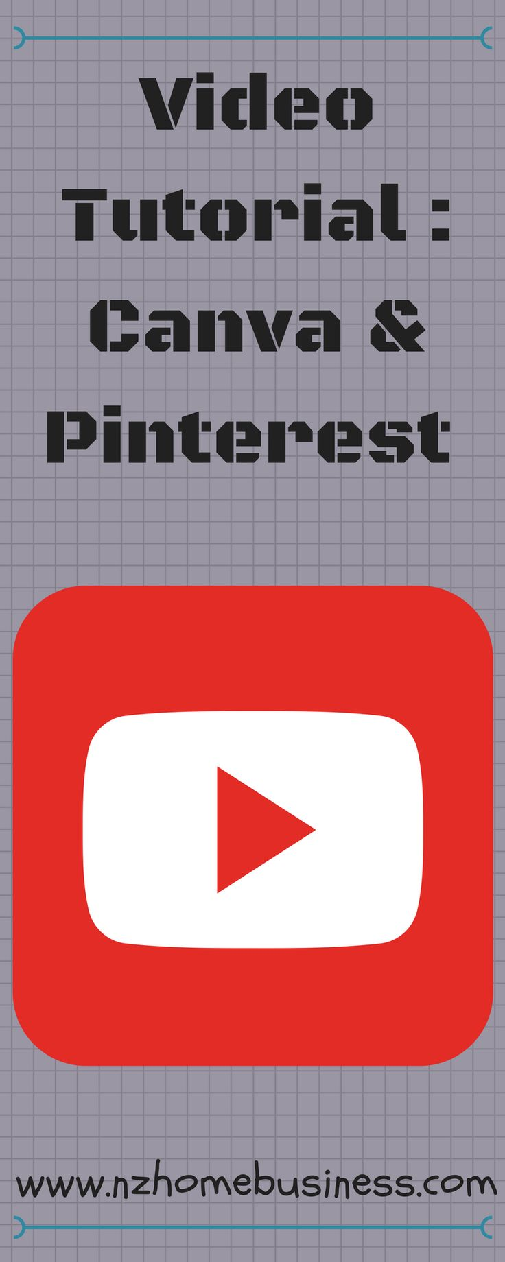 Are you a Pinner ? Where do you make your Pins ?  Here I talk about how effective Pinterest has been to me and my business.