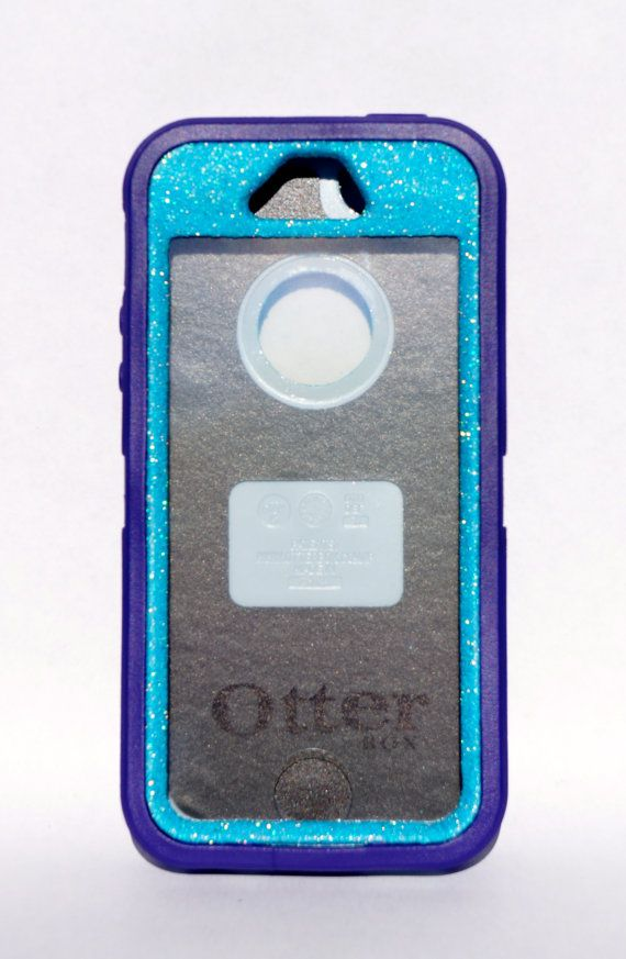 59 best images about otterbox cases for iphone 5s on
