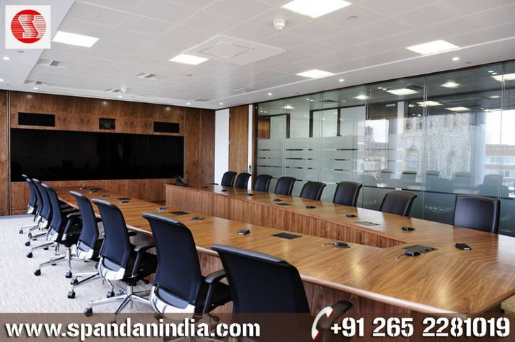 Boardroom Furniture Suppliers in Vadodara We believe boardroom furniture should reflect the success of your company, and you can make a real statement by choosing from our extensive range of executive office furniture. Whether you are looking for chairs, tables or media walls, we are confident you won't find better boardroom furniture in the India. https://visual.ly/community/Infographics/other/boardroom-furniture-suppliers-vadodara