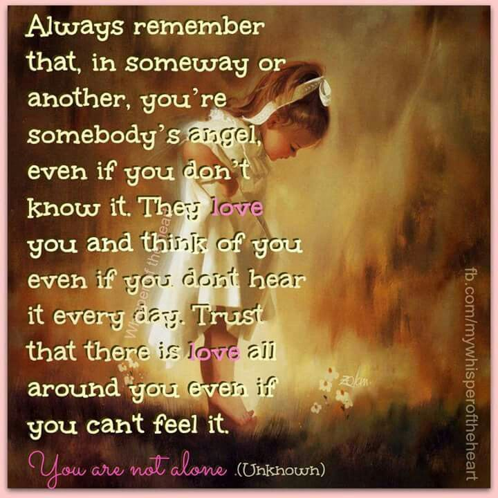Love Quotes About Life: Best 25+ Short Inspirational Poems Ideas On Pinterest