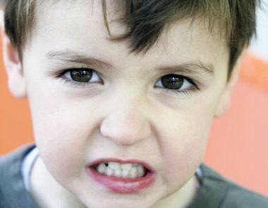 17 perguntas e respostas sobre o comportamento infantil