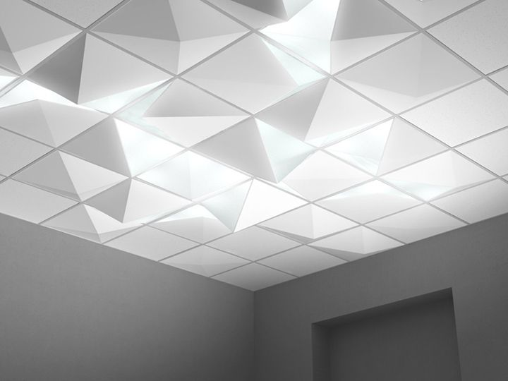 Lighting Suspended Ceiling: 1000+ ideas about Drop Ceiling Lighting on Pinterest | Updating drop ceiling,  Dropped ceiling and Basement ceiling options,Lighting