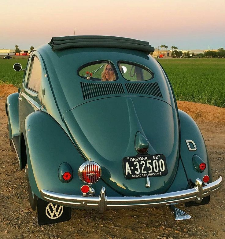 "2,835 Likes, 19 Comments - ★ Vw Bugs & Babes ★ (@vw_bugs_n_babes) on Instagram: ""Babe Beauty/Bus owner, Fb #AlyssonHotcho #cherryhotcho #vw_bugs_n_babes"""