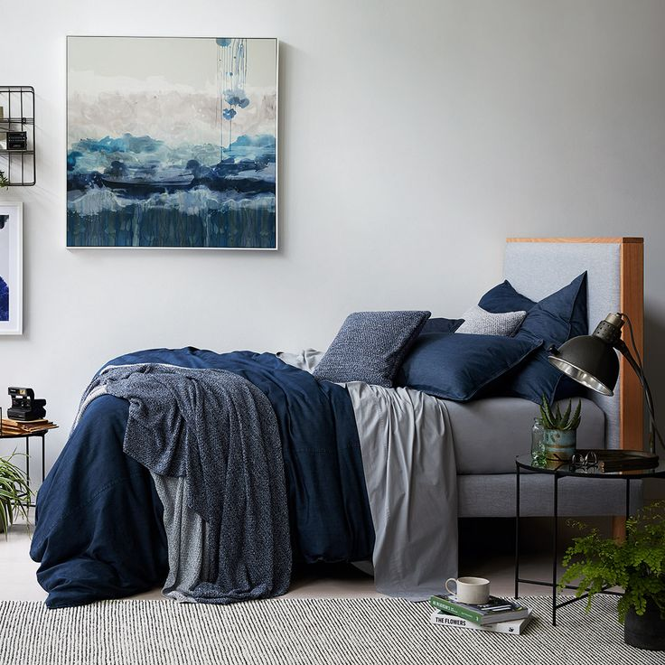 Introducing Sheridan Studio. Curate, create and style your home.