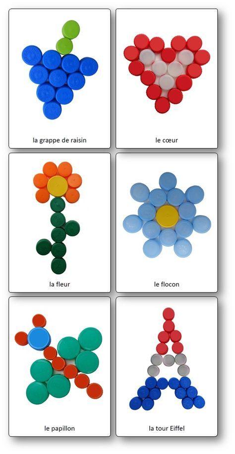 68 best Techniek images on Pinterest | Day care, Kindergarten and ...