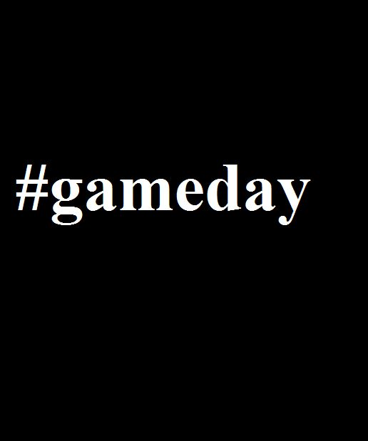 We Can Help You Prepare For Gameday Show Your Team Spirit Simple Game Day Quotes