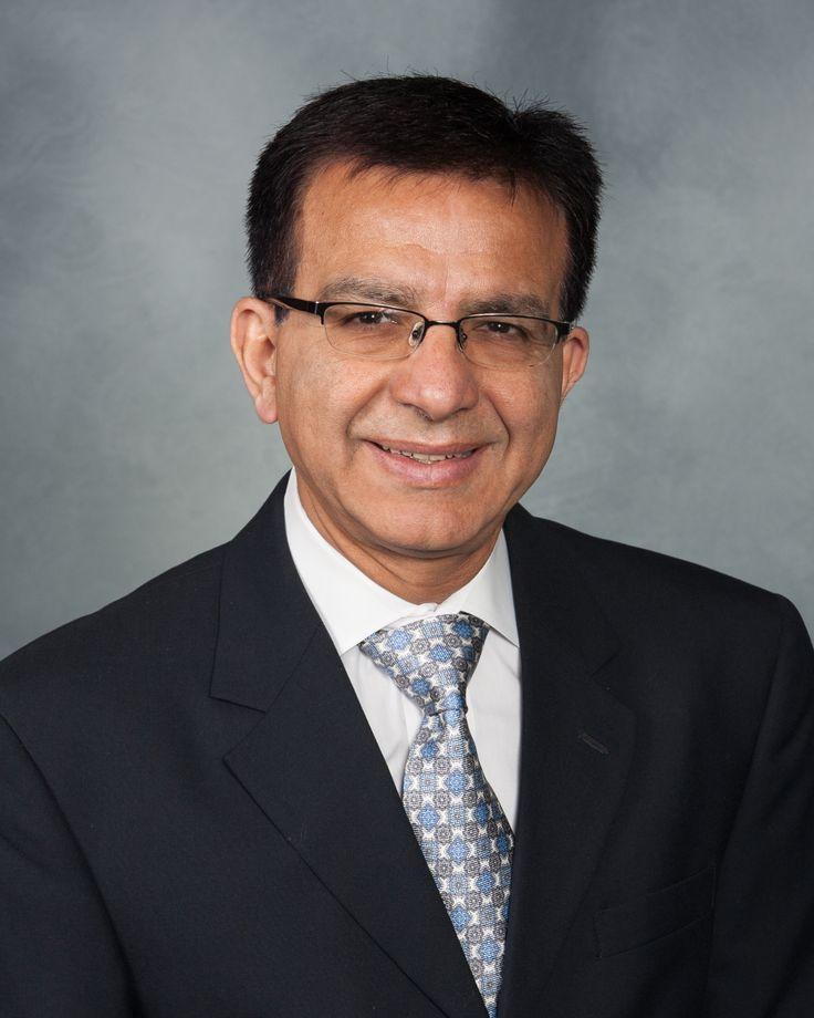 Premier Care Orthopedics and Sports Medicine Ashok Kumar