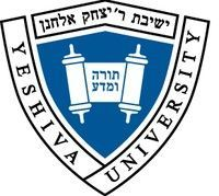 New York law schools: Benjamin N. Cardozo School of Law, Yeshiva University
