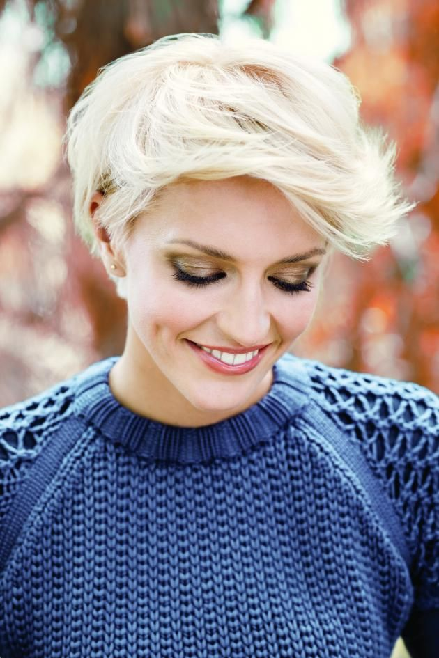of haircuts for hair 5 fall trends for rich radiant color inspiration 6179