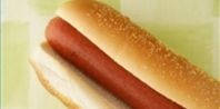 How to Make Hot Dog Buns | eHow.com
