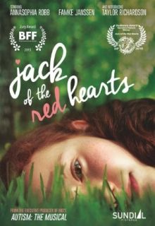 film Jack of the Red Hearts complet vf…