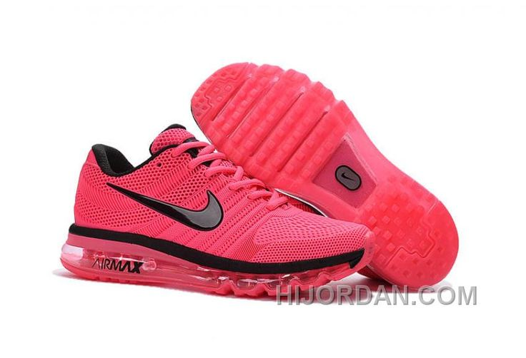 https://www.hijordan.com/authentic-nike-air-max-2017-kpu-pink-black-top-deals-yrhzn.html AUTHENTIC NIKE AIR MAX 2017 KPU PINK BLACK TOP DEALS YRHZN Only $69.53 , Free Shipping!