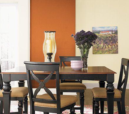 Best Orange Paint Colors Alluring 24 Best Our Best Orange Paint Color Tips Images On Pinterest Inspiration Design