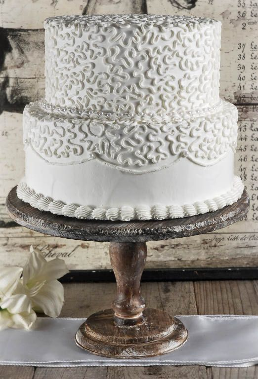 wooden wedding cake bases 1000 ideas about wood cake stands on wedding 27600