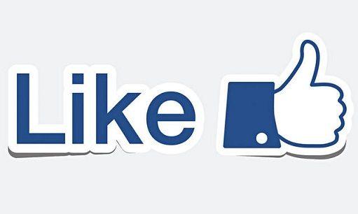 Facebook e vita reale sono due universi sempre più distanti, spesso quello che si legge su facebook non rispecchia tutta la realtà della vita della gente.