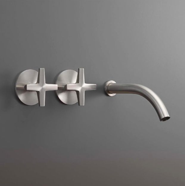 CEA Design - Cross - new collection