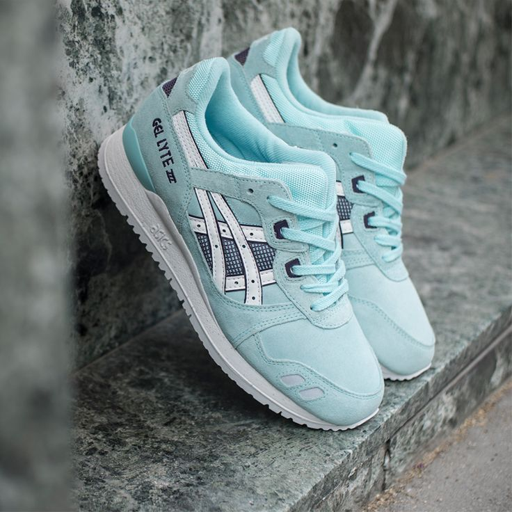 asics gel lyte iii flamingo price