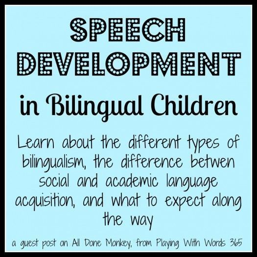 do bilingual students have greater metalinguistic awareness The development of metalinguistic awareness in monolingual and bilingual children metalinguistic awareness is the explicit knowledge of linguistic structure and the ability to access it intentionally, abilities that are crucial to children's development of complex uses of.