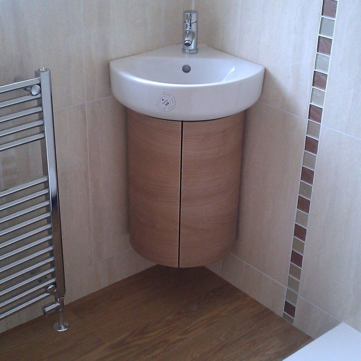 pedestal sink or vanity in small bathroom%0A Corner Vanity Sinks For Small Bathrooms