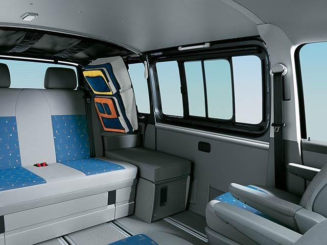 vw california beach vw t5 van conversion pinterest. Black Bedroom Furniture Sets. Home Design Ideas