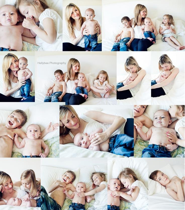HellyBee. Love.Siblings Families Pics, Sibling Families Pics, Families Photos