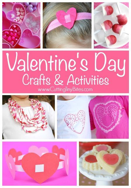 461 best Book Activities for Kids images on Pinterest | Crafts for ...
