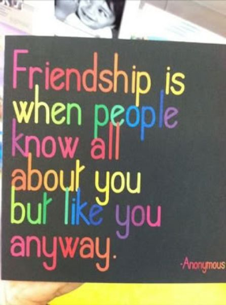 Best Friend Quotes And Sayings  Just Friends Funny Amp True  Negative Friendship Quotes Women
