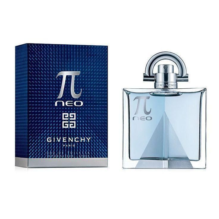 NOW AVAILABLE: Givenchy Pi Neo E... http://www.kamsbeautybox.com/products/givenchy-pi-neo-eau-de-toilette-30ml-spray?utm_campaign=social_autopilot&utm_source=pin&utm_medium=pin
