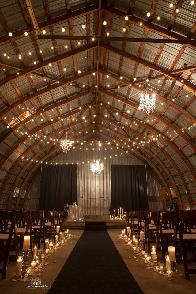 wedding venues north queensland%0A Our Barn wedding  Thank you White willow photography