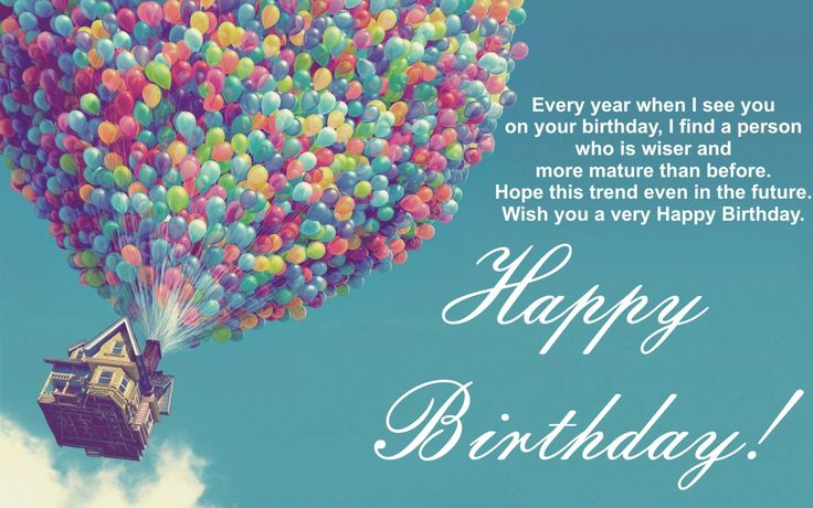 Celebrate with Motivation : Inspirational Birthday Wishes Messages - Birthday Wishes :: Birthady Images, Quotes, Messages, Status, Memes