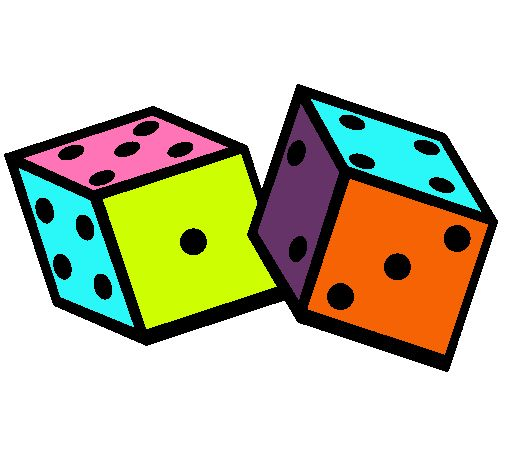 best online casino de casino games dice
