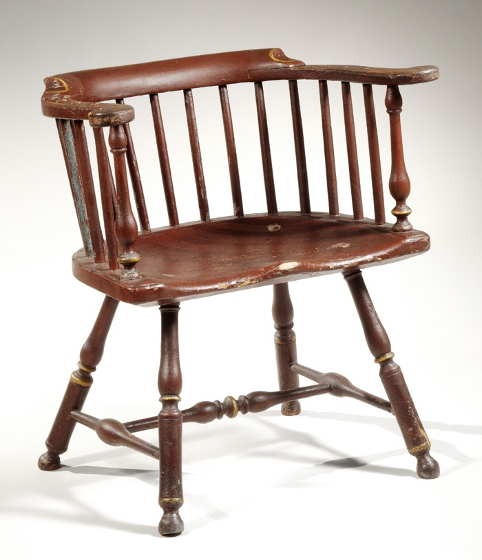 193 best images about early american furniture styles on pinterest