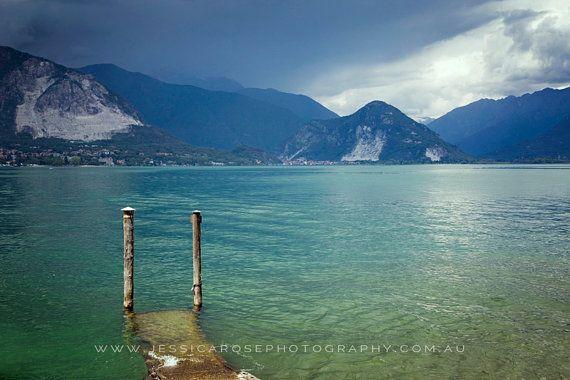Photography Print Fine Art Photograph Italy by jessicarosephoto