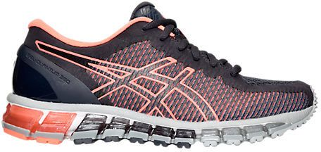 Asics Women's GEL-Quantum 360 - 2 Running Shoes