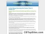 Opening the Flow of Money Ebook