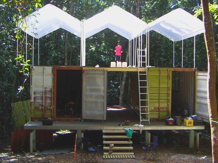 container small containers homes cargo container container design