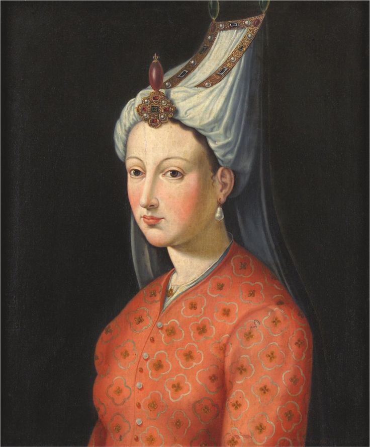 Turquerie on Pinterest | Ottoman Empire, Ottomans and Bellinis