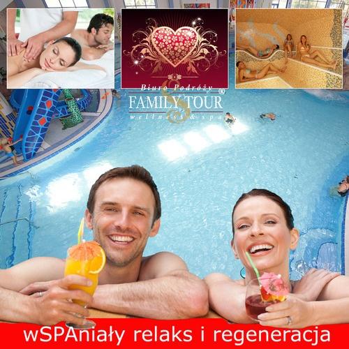 Walentynki Patince 2013  http://familytour.pl/walentynki-na-slowacji-spa-relaks-patince-termalne-wody-wellness-hotel-zdrowy-pobyty-s-963.html