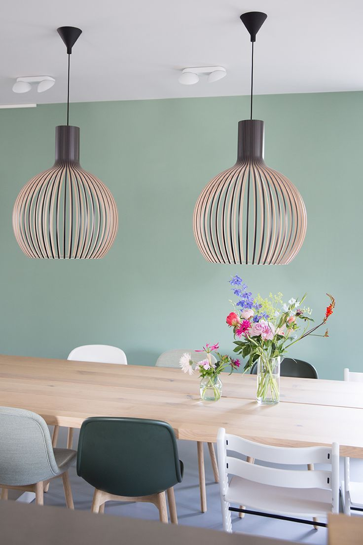 Home Decorating DIY Projects: Femkeido |   Blog