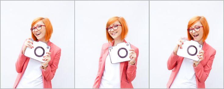 Atrybuty profesjonalnego fotografa fotografia technicznie profesjonalny fotograf