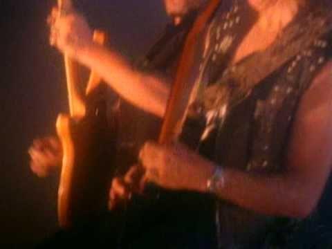 Motorhead - Hellraiser