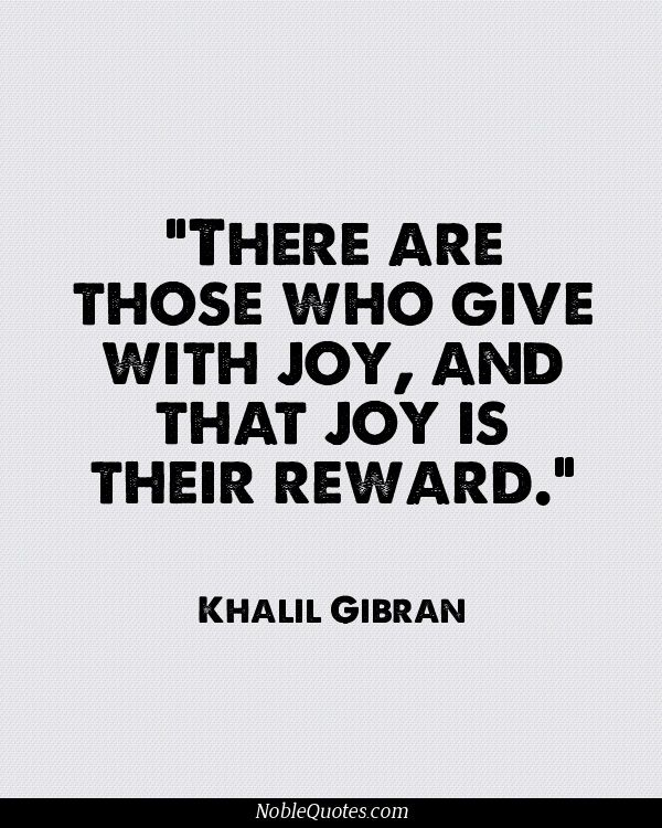 Quotes About Love: Best 25+ Khalil Gibran Quotes Ideas On Pinterest