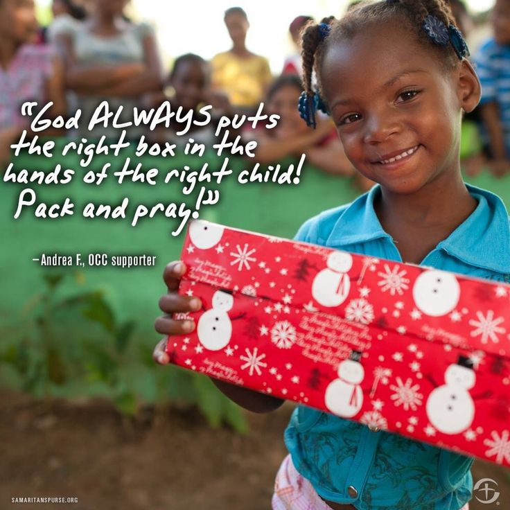 107 best OCC Shoebox Outcomes. images on Pinterest   Operation ...