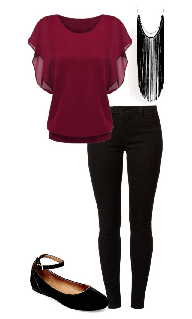 """""""beloved"""" by gabi-809 on Polyvore featuring Dorothy Perkins and Steve Madden"""