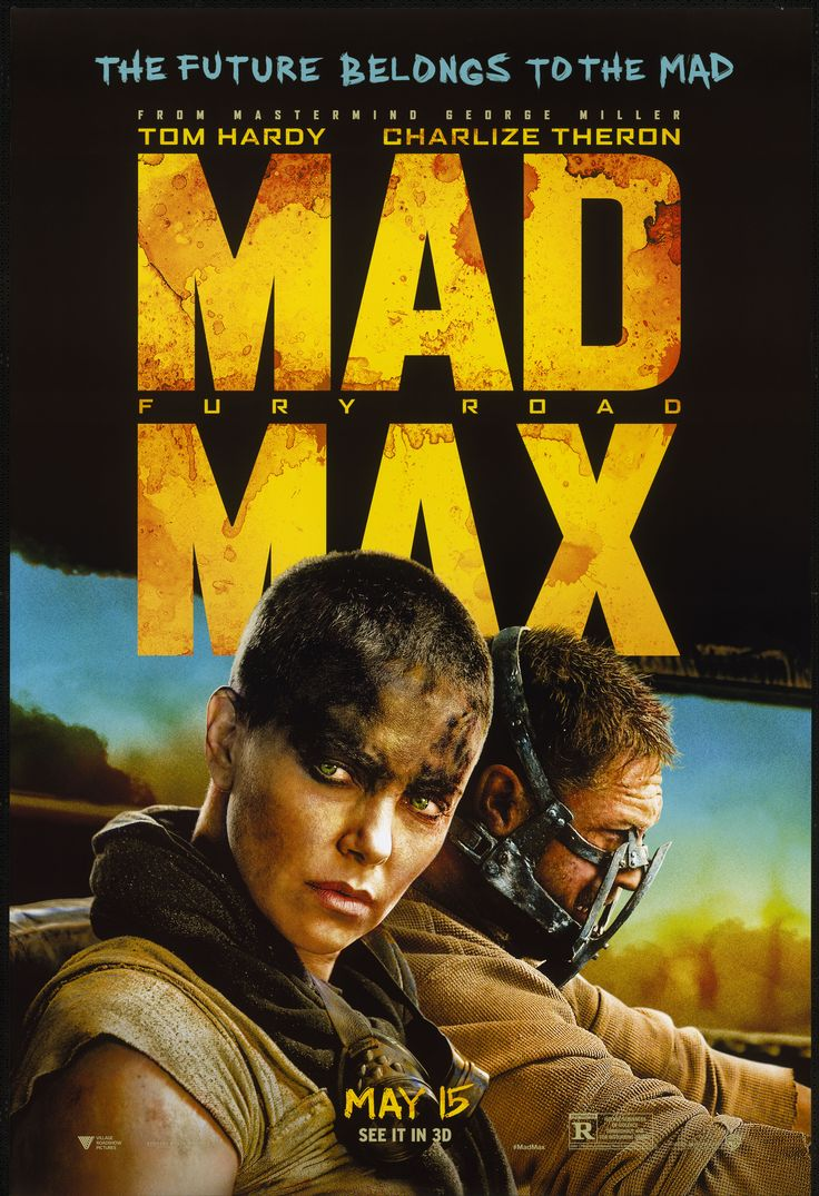 Mad Max: Fury Road is nominated for Oscars 2016 Best Picture. Get the latest updates, view photos and videos.