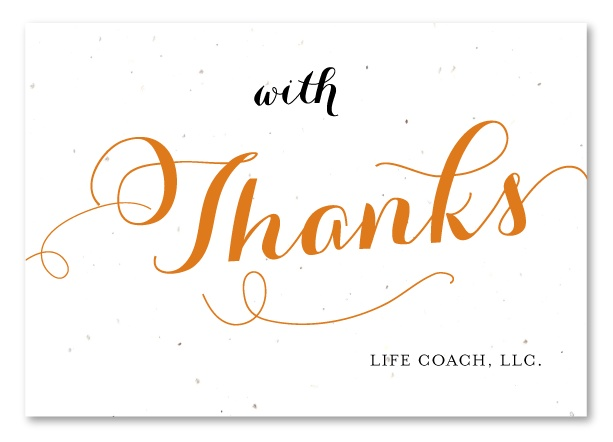 The 25 best Business thank you notes ideas – Business Thank You Notes