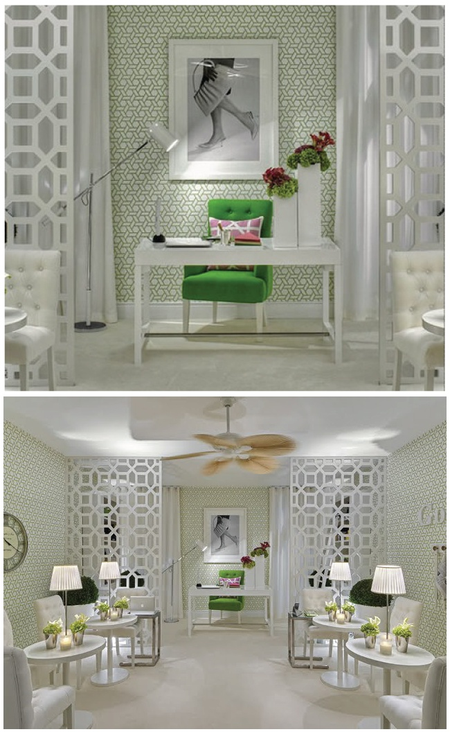 amelia sales office design. In Love With This Office Space Green Is My Favorite Color Perfect Home Design Colors Layout Everything Amelia Sales