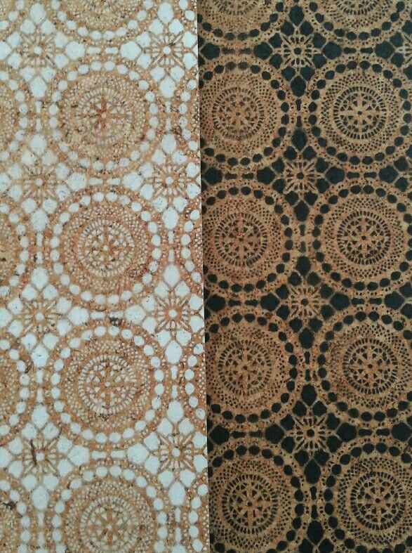 Moroccan Lace cork board, available in black or white #pinboard #corkboard #lace #moroccan #homeoffice http://binaryoptions360review.com/
